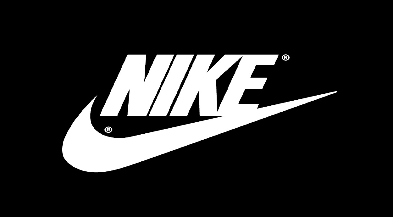 Desfavorable asignar Brillante  Nike Hiring for Google Cloud Engineer Position - Check Eligibility - Free  Job Alert