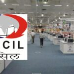 BECIL Recruitment 2021