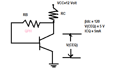 fig. 1: edc-1 find values of rb rc