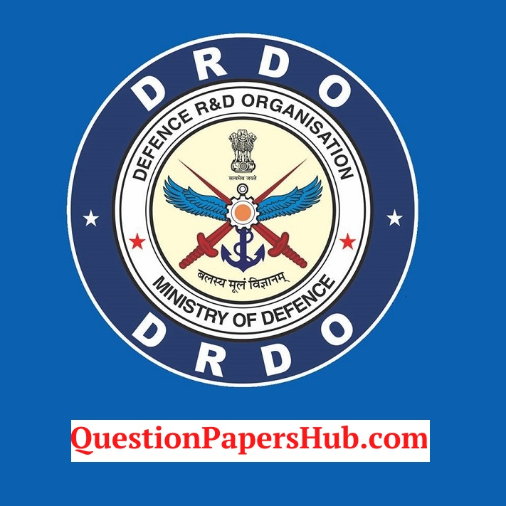 DRDO Recruitment 2020 | Engineers | 300+ Vacancies with salary Rs. 80k – Apply Online