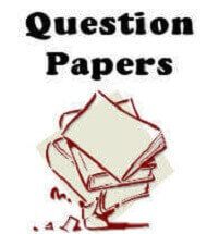 Questionpapers