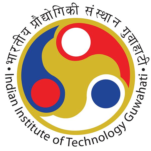 IIT Guwahati Fellowship 2020
