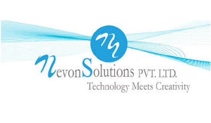 IT Internship in Mumbai at Nevon Solutions