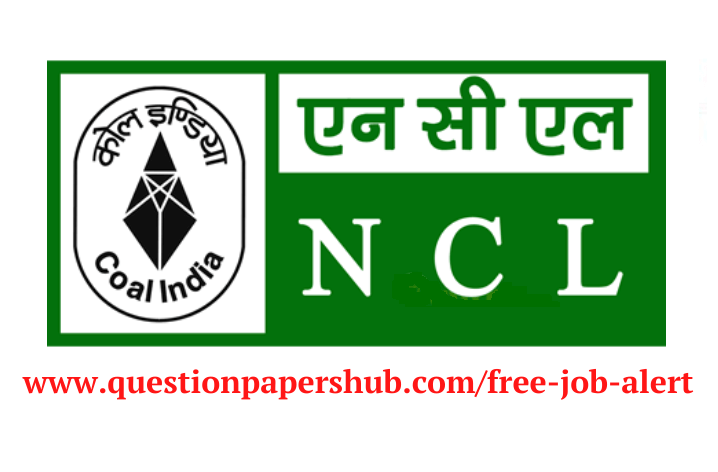 [Fresher] NCL Recruitment 2020 | 500+ Technical Vacancies – Apply Online