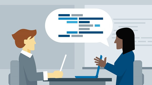 Coding Interview Image