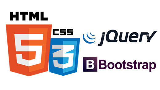 CSS3 and Bootstrap