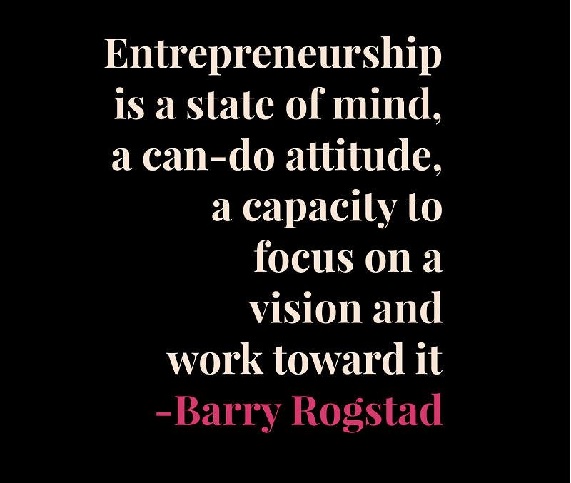 Entrepreneurship Quote - Top 5 Best TV Shows For Entrepreneurs To Watch in 2020