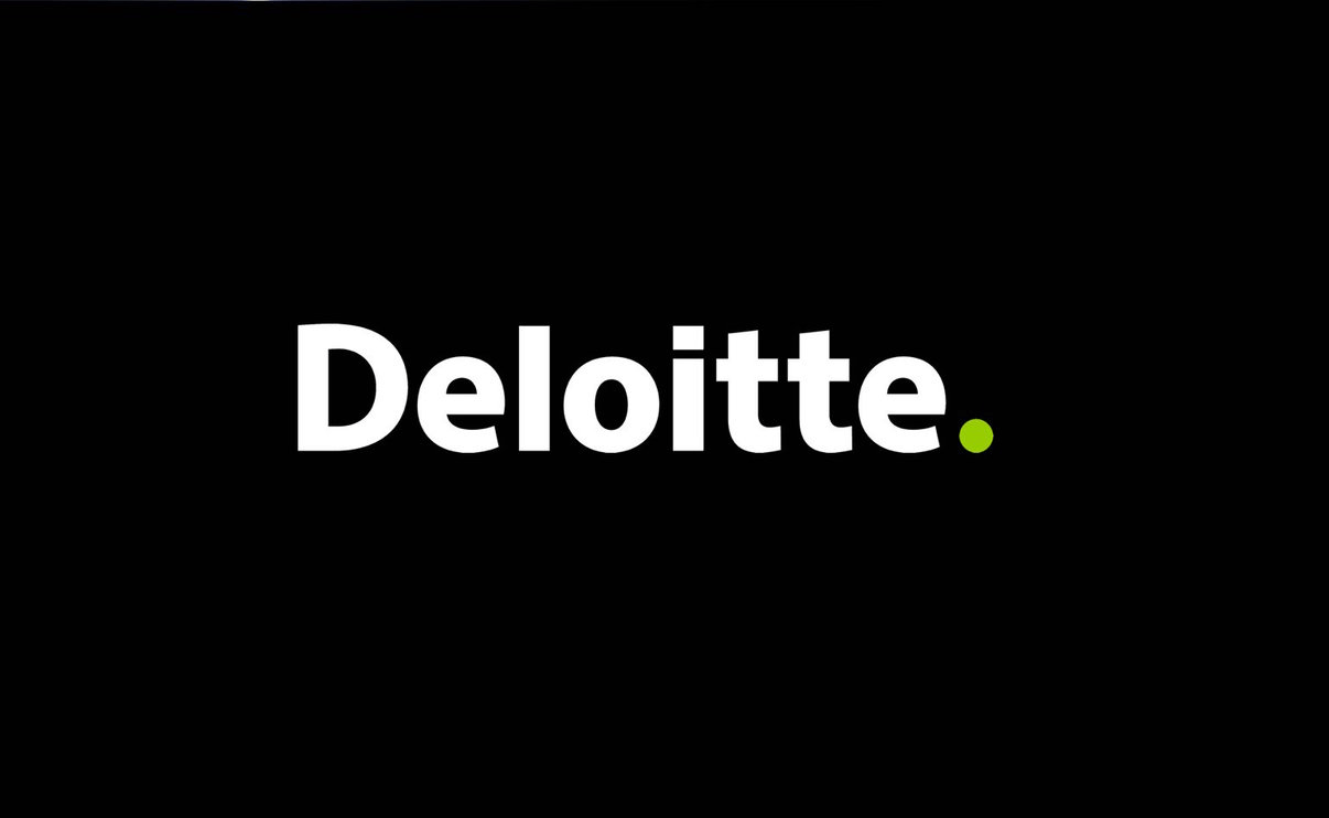 Deloitte Recruitment 2021