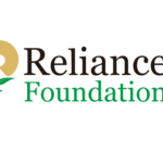 Reliance Foundation Scholarship 2021