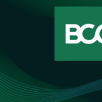 BCG Recruitment 2021