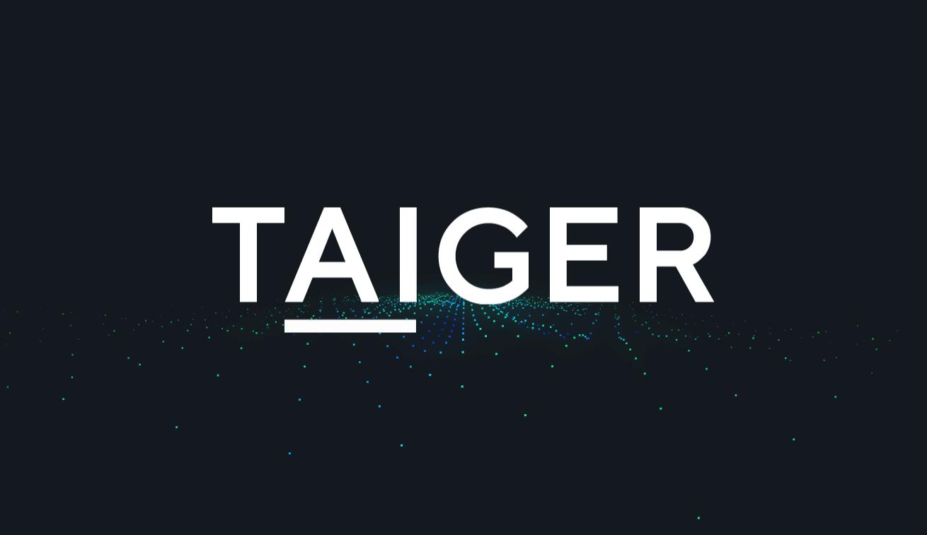 Taiger Internship 2021