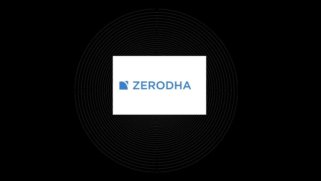 Why is money management important for college students? - Zerodha