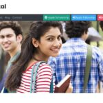 ONGC Scholarship to Meritorious General Category Students 2020-21 Scheme